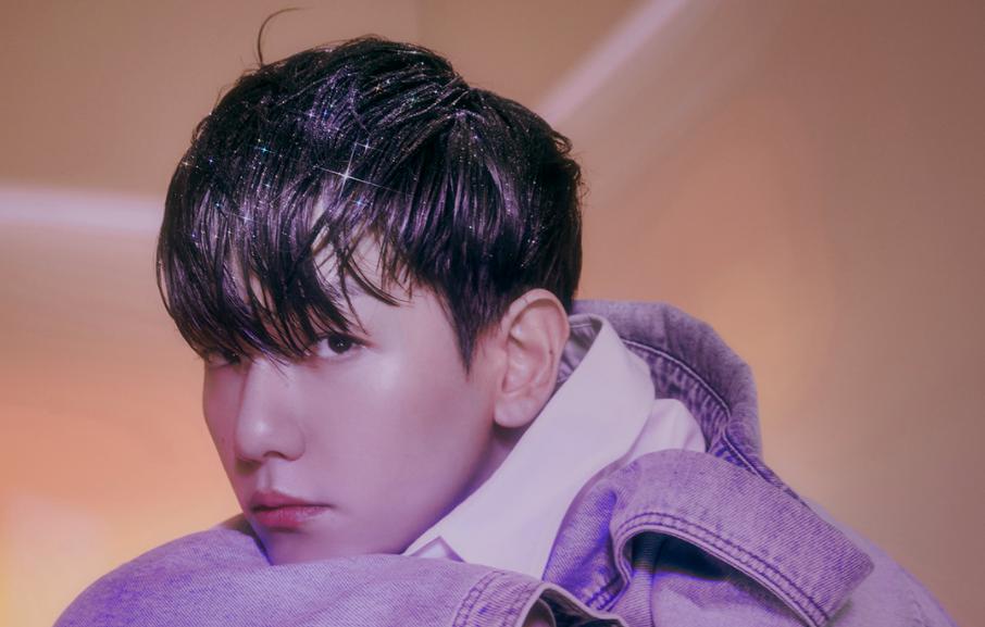 Baekhyun Bambi, Courtesy of SM Entertainment