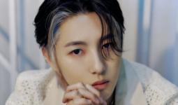 NCT Dream Looks, Renjun