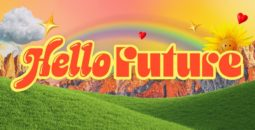 NCT Dream Hello Future Thumbnail