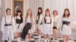 GWSN The Other Side of the Moon Thumbnail