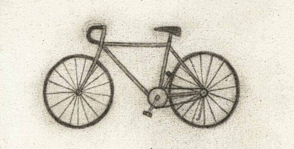 RM Bicycle image