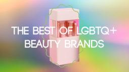 LGBTQ+ Beauty
