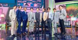 NCT 127 Fan Meeting