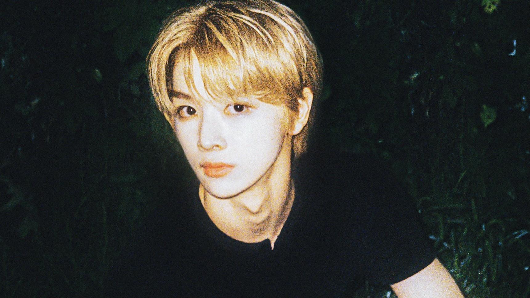 Sungchan 20